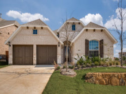 Photo of 4713 Lafite, Colleyville, TX 76034 (MLS # 13675789)