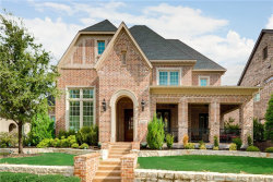 Photo of 3760 Greenbrier Drive, Frisco, TX 75033 (MLS # 13675899)