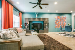 Photo of 209 Starr Street, Dallas, TX 75203 (MLS # 13675921)