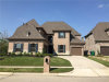 Photo of 2301 Vaquero Lane, Carrollton, TX 75010 (MLS # 13675945)