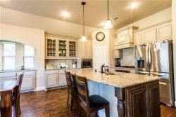 Photo of 1124 Brigham Drive, Forney, TX 75126 (MLS # 13675992)