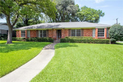 Photo of 7841 Idlewood 1 Lane, Dallas, TX 75230 (MLS # 13676052)