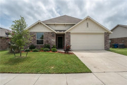 Photo of 2009 Davy Crockett Drive, Forney, TX 75126 (MLS # 13676069)