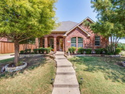 Photo of 13490 Four Willows Drive, Frisco, TX 75035 (MLS # 13676087)