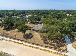 Photo of 1370 Randol Mill Avenue, Keller, TX 76262 (MLS # 13676106)