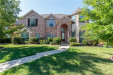 Photo of 10835 Providence Drive, Frisco, TX 75035 (MLS # 13676230)