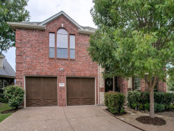 Photo of 377 Spring Meadow Drive, Fairview, TX 75069 (MLS # 13676236)