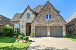 Photo of 3032 Aberdeen Drive, The Colony, TX 75056 (MLS # 13676348)