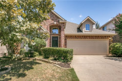 Photo of 4112 Tiffany Drive, Flower Mound, TX 75022 (MLS # 13676366)