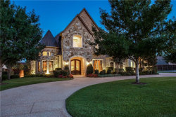 Photo of 3203 Sgt Pepper Court, Mansfield, TX 76063 (MLS # 13676515)