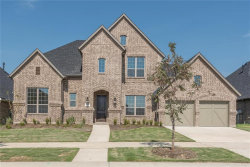 Photo of 1204 6th, Argyle, TX 76226 (MLS # 13676566)