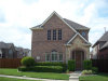 Photo of 3541 Pillar Drive, Plano, TX 75025 (MLS # 13676618)