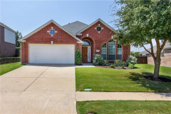Photo of 8305 Olympia Drive, McKinney, TX 75070 (MLS # 13676692)