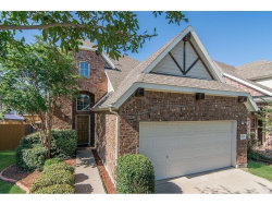 Photo of 10224 Placid Drive, McKinney, TX 75070 (MLS # 13676746)
