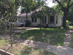 Photo of 6028 Junius Street, Dallas, TX 75214 (MLS # 13676773)