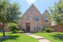 Photo of 11575 Jasper Drive, Frisco, TX 75035 (MLS # 13676805)