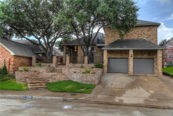 Photo of 14924 Oaks North Drive, Addison, TX 75254 (MLS # 13676832)