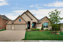 Photo of 16240 Bedford Falls Lane, Frisco, TX 75068 (MLS # 13676887)