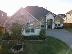 Photo of 16157 Moss Haven Lane, Frisco, TX 75068 (MLS # 13676890)