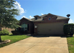Photo of 2123 Juniper Drive, Forney, TX 75126 (MLS # 13676979)