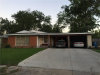Photo of 2540 Maverick Avenue, Dallas, TX 75228 (MLS # 13676986)