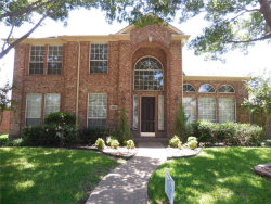 Photo of 3924 Walden Way, Dallas, TX 75287 (MLS # 13676993)