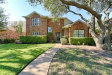 Photo of 4424 Ballinger Drive, Plano, TX 75093 (MLS # 13677075)