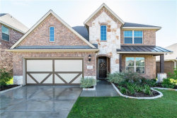 Photo of 5513 Buffalo Springs Road, Frisco, TX 75034 (MLS # 13677082)