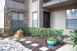 Photo of 5300 Keller Springs Road, Unit 1064P, Dallas, TX 75248 (MLS # 13677172)
