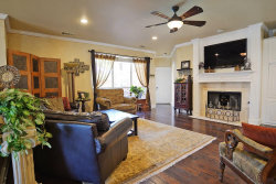 Photo of 412 Graywood Court, Coppell, TX 75019 (MLS # 13677257)