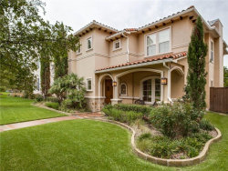Photo of 6911 Ellsworth Avenue, Dallas, TX 75214 (MLS # 13677378)