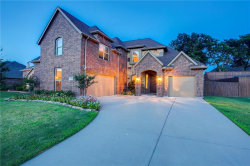 Photo of 3906 Gatewick Drive, Rockwall, TX 75087 (MLS # 13677622)