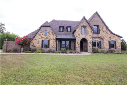 Photo of 1066 Shadow Lakes Drive, Wills Point, TX 75169 (MLS # 13677936)