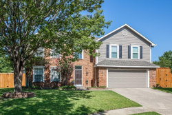Photo of 2209 Amhearst Court, Flower Mound, TX 75028 (MLS # 13678078)