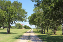 Photo of 1521 Goforth Road, Fort Worth, TX 76126 (MLS # 13678162)