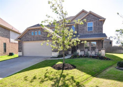 Photo of 5009 White River Drive, Frisco, TX 75034 (MLS # 13678195)