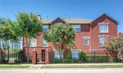 Photo of 1000 W Belknap Street, Fort Worth, TX 76102 (MLS # 13678218)