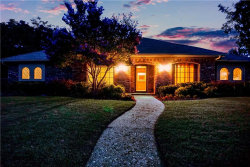 Photo of 3632 Stagecoach Trail, Plano, TX 75023 (MLS # 13678531)