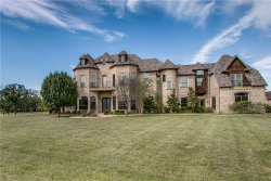 Photo of 835 Manor Drive, Argyle, TX 76226 (MLS # 13678928)