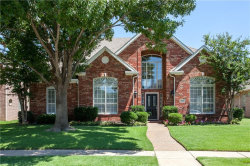 Photo of 304 Garden Grove Way, Coppell, TX 75019 (MLS # 13679132)