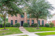 Photo of 5001 China Berry Drive, McKinney, TX 75070 (MLS # 13679370)