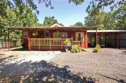 Photo of 623 County Road 147, Gainesville, TX 76240 (MLS # 13679455)