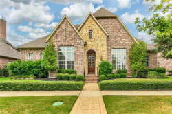 Photo of 3664 Greenbrier Drive, Frisco, TX 75033 (MLS # 13679606)