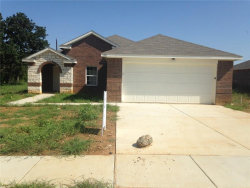 Photo of 4201 Andrea Lane, Forest Hill, TX 76119 (MLS # 13679798)