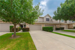 Photo of 9828 Cambria Court, Plano, TX 75025 (MLS # 13680057)