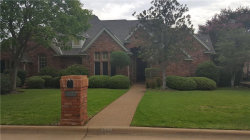 Photo of 5309 Maple Lane, Colleyville, TX 76034 (MLS # 13680208)
