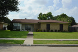 Photo of 155 Heather Glen Drive, Coppell, TX 75019 (MLS # 13680387)