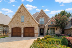Photo of 1717 Rock Dove Circle, Colleyville, TX 76034 (MLS # 13681007)