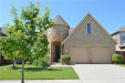 Photo of 2608 Independence Drive, Melissa, TX 75454 (MLS # 13681032)