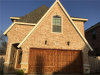 Photo of 718 Rembrandt Court, Coppell, TX 75019 (MLS # 13681414)